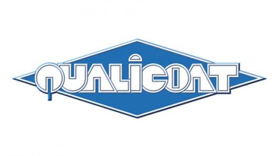 qcoat_1
